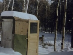 Camp 1995 009