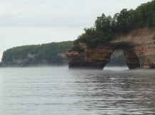 Pictured Rocks June 2015 070