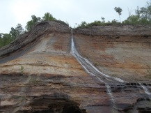 Pictured Rocks June 2015 114