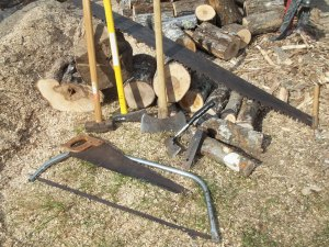 blog photos 9-17-15 010